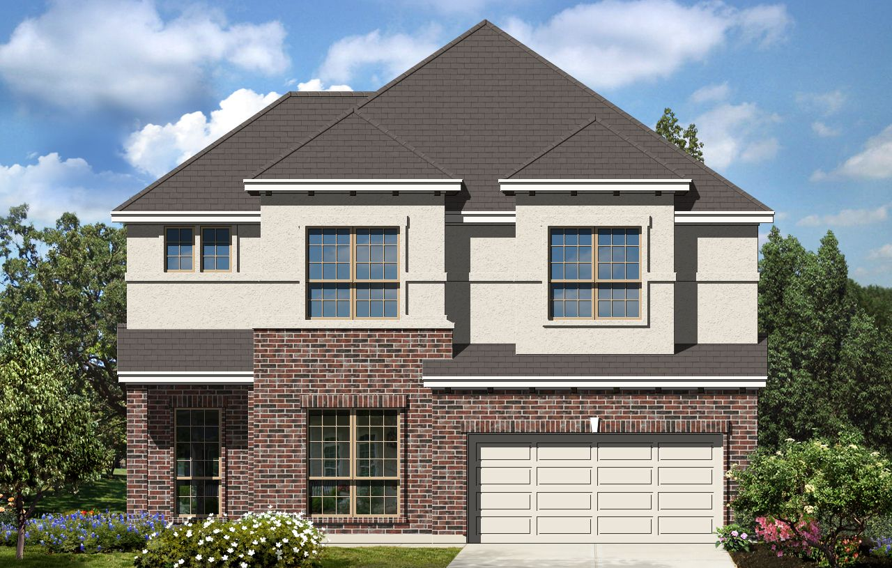Sisterdale (3340)-Design-at-Clear Springs-in-New Braunfels