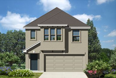 Excellent New Homes For Sale In Laredo 182 Quick Move In Homes Complete Home Design Collection Epsylindsey Bellcom