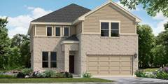 3609 Blue Cloud Dr (Milam (2236))