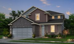 532 Willow Valley St (Cypress (2654))