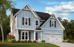 56 River Birch Trace (Alston (Farmhouse Series))