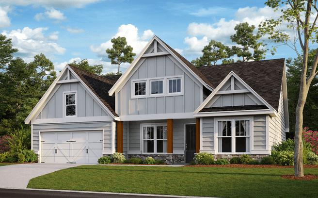 606 Riverwalk Manor Drive (Dalton (Farmhouse Series))