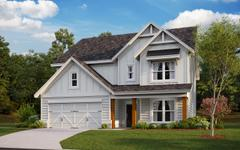 28 River Birch Trace (Hartwell (Farmhouse Series))