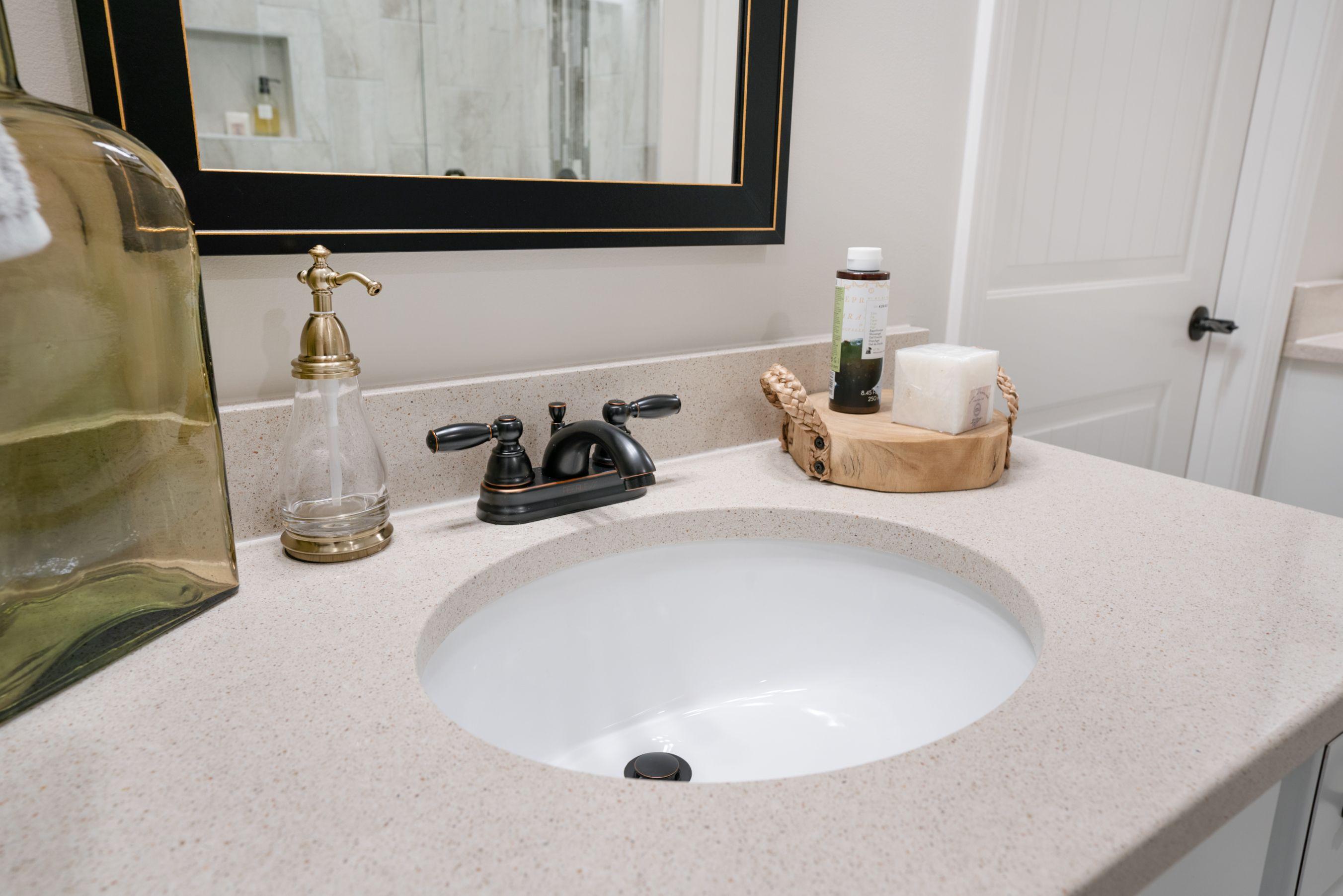 Bathroom featured in the Rabun (Active Adult) By Artisan Built Communities in Atlanta, GA