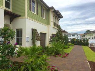 ECHO - Pointe Midtown: Palm Beach Gardens, Florida - Ascend Properties