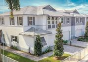 Pointe Midtown by Ascend Properties in Palm Beach County Florida