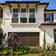 'Pointe Midtown' by Ascend Properties  in Palm Beach County