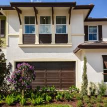 Exterior featured in the WAVE By Ascend Properties  in Palm Beach County, FL