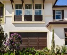 WAVE - Pointe Midtown: Palm Beach Gardens, Florida - Ascend Properties