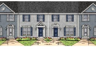 Woodland Manor by Ashburn Homes in Dover Delaware
