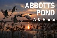 Abbotts Pond by Ashburn Homes in Sussex Delaware