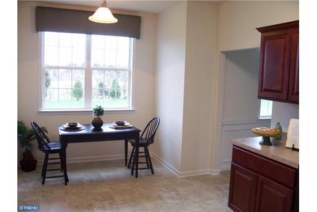 Breakfast-Room-in-The Preston-at-Fox Hollow-in-Magnolia