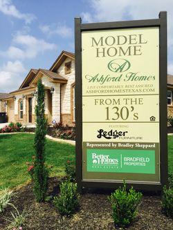 New Homes In Killeen 10 Communities Newhomesource