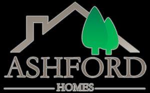 Ashford Homes by Ashford Homes in Atlanta Georgia