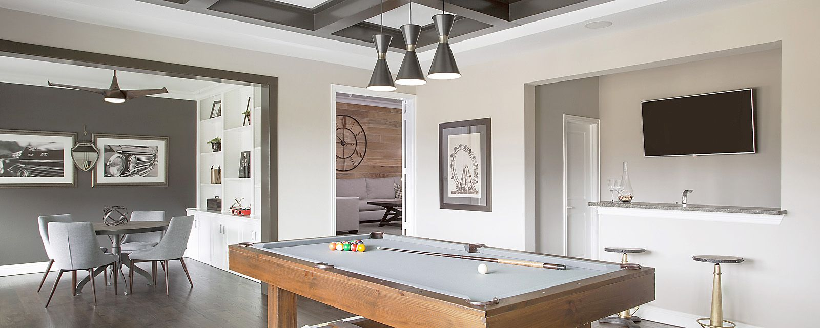 Waters Edge by Ashton Woods Homes - Bryan Fitzpatrick — Fitzpatrick ...