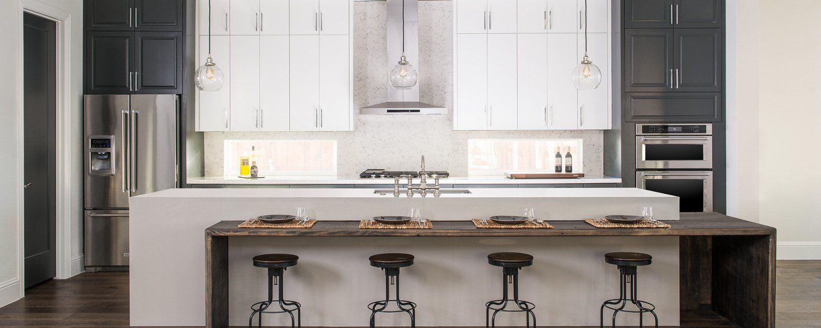 Montgomery Ridge in Allen, TX, New Homes & Floor Plans by Ashton ...