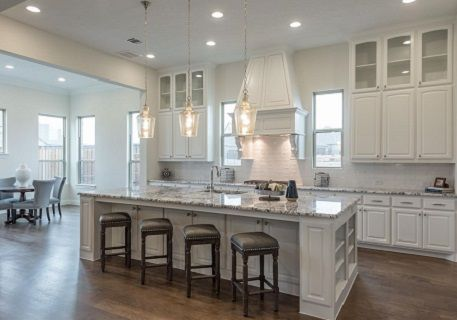New Homes in Dallas, TX | 10,970 New Homes | NewHomeSource