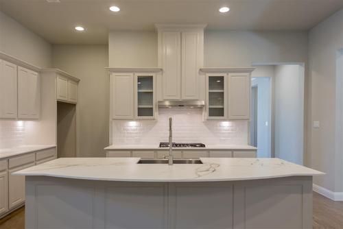 Kitchen-in-Lovell-at-Montgomery Ridge-in-Allen