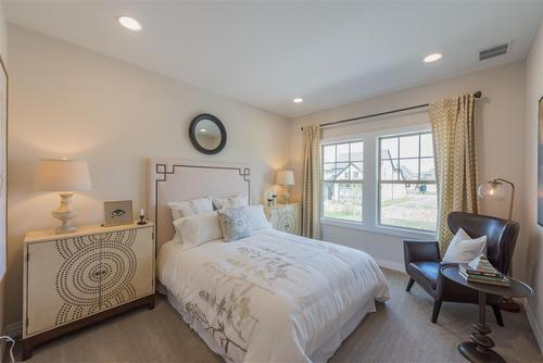 Bedroom-in-Holland-at-Southern Hills-in-McKinney