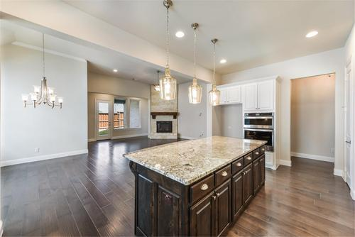 Kitchen-in-Merion-at-University Place-in-Dallas