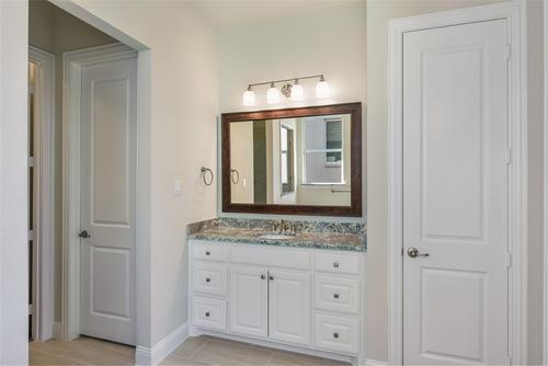 Bathroom-in-Merion-at-Southern Hills-in-McKinney