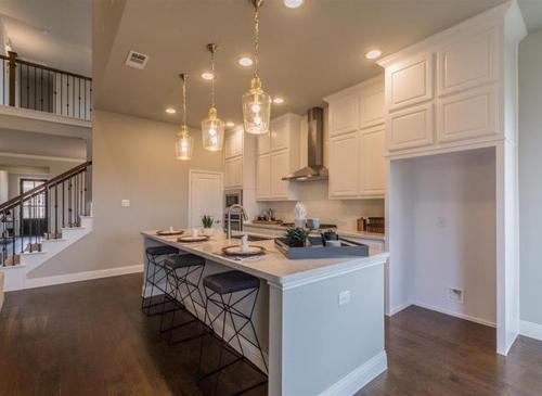 Kitchen-in-Katy-at-Canyon Falls-in-Argyle