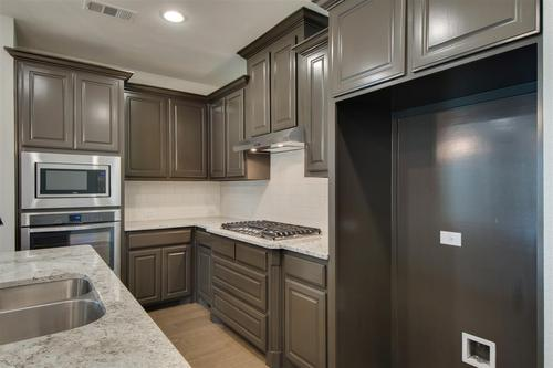Kitchen-in-Beaumont-at-Canyon Falls-in-Argyle
