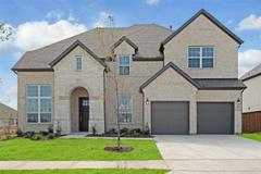 3061 Clearwater Drive (Shelton)