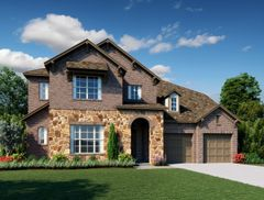 3020 Clearwater Drive (Tandy)