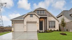 3621 Water Mill Way (Beaumont)