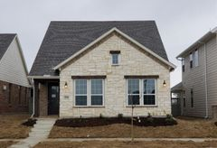 820 Pearl Place (Houston)