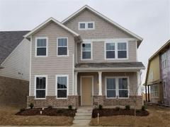 816 Pearl Place (Northlake)