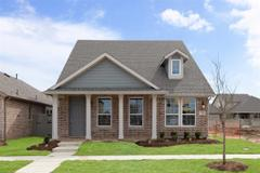2509 Elm Place (Houston)