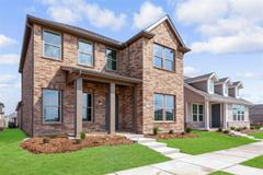 2504 Elm Place (Northlake)