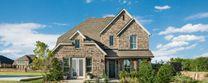 Lexington Estates by Ashton Woods in Dallas Texas