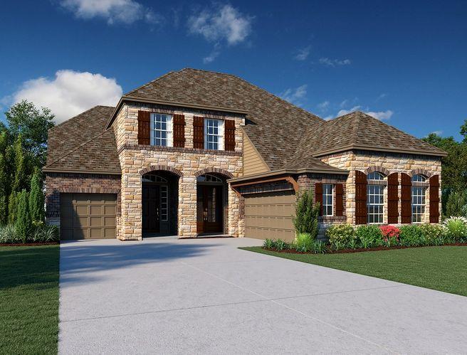 8217 Cottage Drive (Richmond)