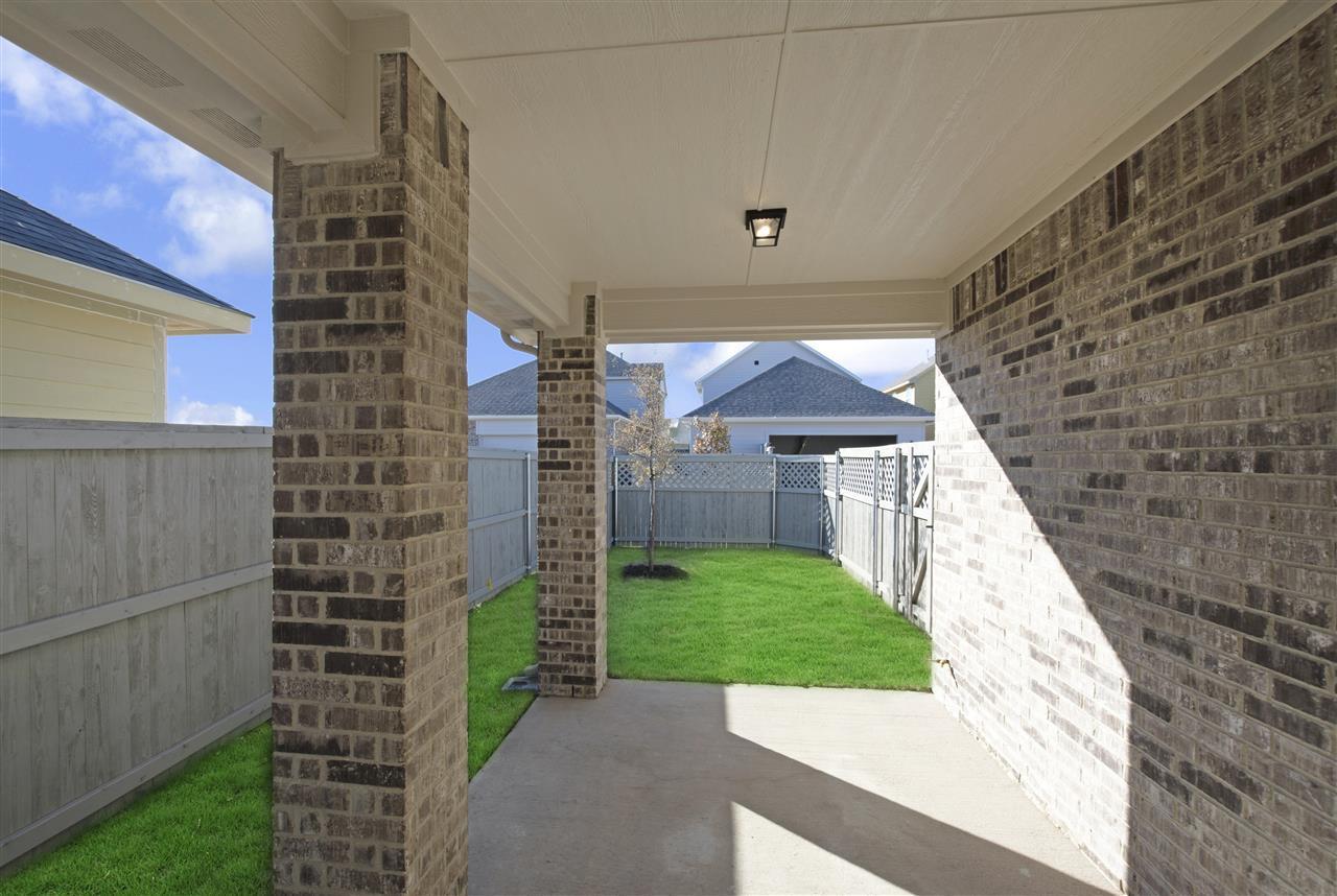'Pecan Square' by Ashton Woods Homes-Dallas in Dallas