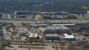 Emory - Meridian at Southgate: McKinney, Texas - Ashton Woods