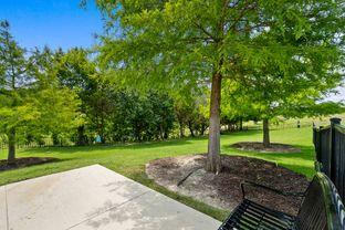 Dallas - Meridian at Southgate: McKinney, Texas - Ashton Woods