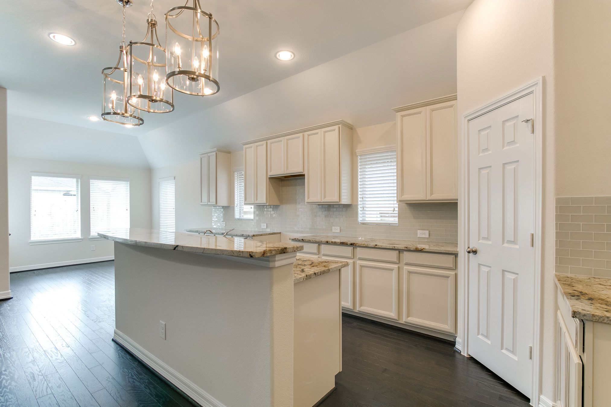 Kitchen-in-Addison-at-Lakes at NorthPointe-in-Cypress