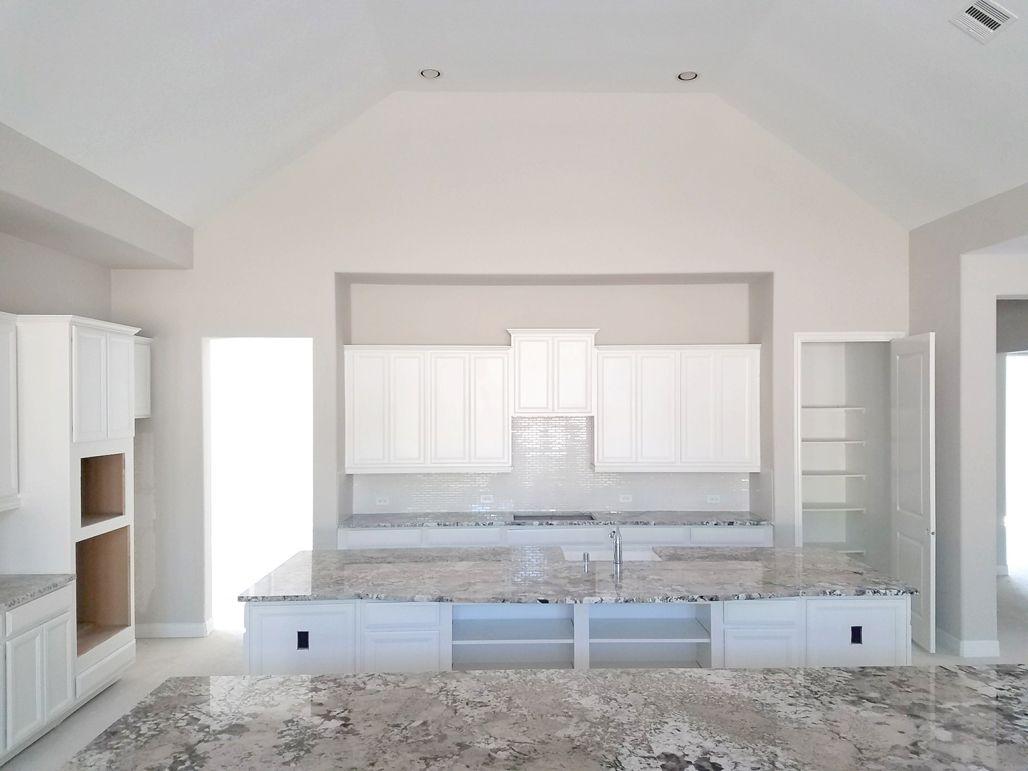 Exelent Ashton Woods Homes Phoenix Crest - Home Decorating ...