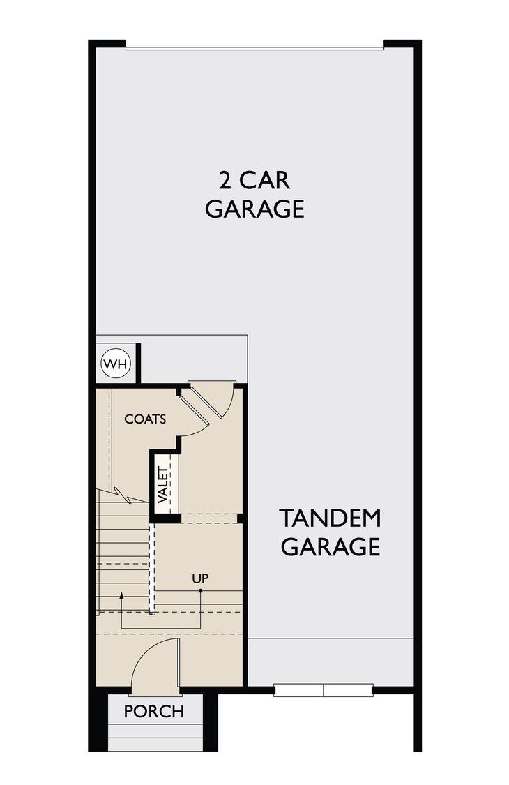 Floor Plan:Wells First Floor