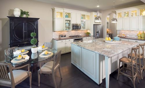 Kitchen-in-Chapman-at-Woodtrace-in-Pinehurst