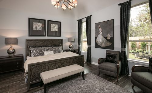 Bedroom-in-Colton-at-The Meadows at Imperial Oaks-in-Conroe