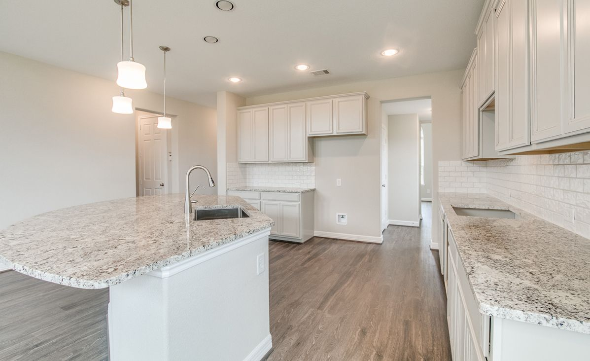 Kitchen-in-Salado-at-Lakes at NorthPointe-in-Cypress