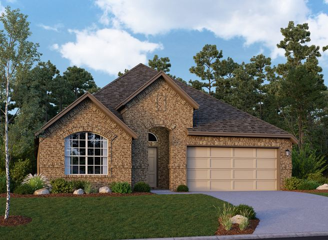 30965 Laurel Creek Lane (Cheyenne)