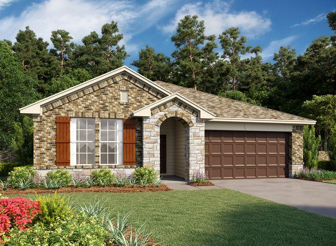 25919 Bronze Oak (Edison)