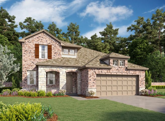 30969 Laurel Creek Lane (Hyde)