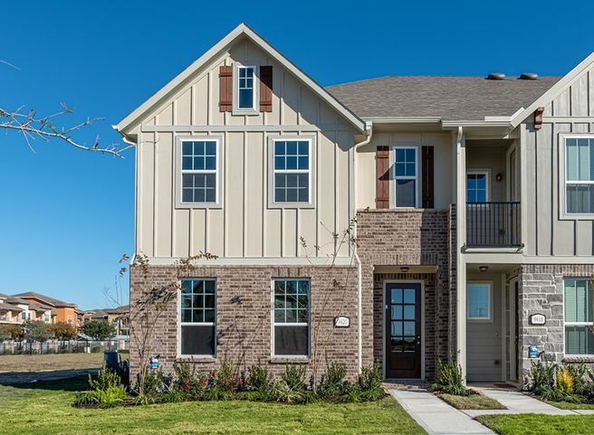 9420 Caddo Ridge (Serena)