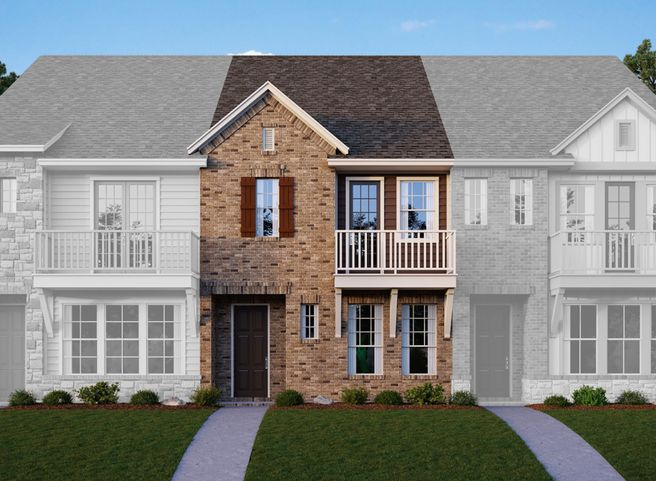 9428 Caddo Ridge (Adrianna)